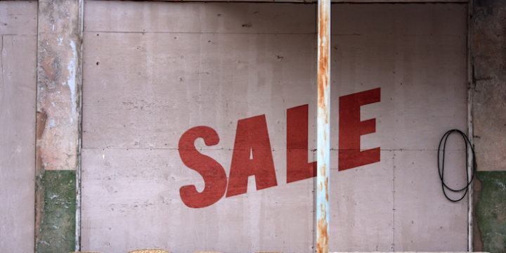 売掛金のトラブルを未然に防ぐ!貸し倒れを避けるための正しい対処法とは?