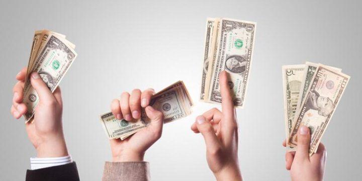 役員報酬を確実に損金扱いするための3つの注意点