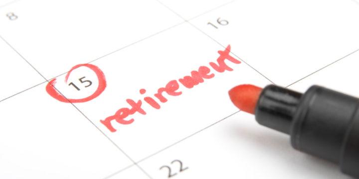 源泉徴収票を退職者に渡す際の注意点