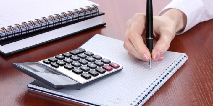 知っておきたい支払調書の提出義務者・期限・提出先