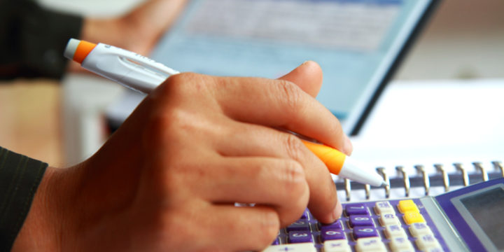 法人税の計算方法を正しく理解していますか?意外とシンプルな法人税の計算