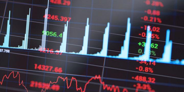 法人税の課税対象と時価会計の関係