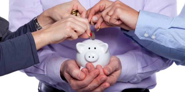 法人税で寄付金とみなされる行為にはどのようなものがあるか?