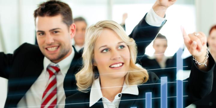 限界利益、限界利益率とは?計算方法と目安、営業利益との違い