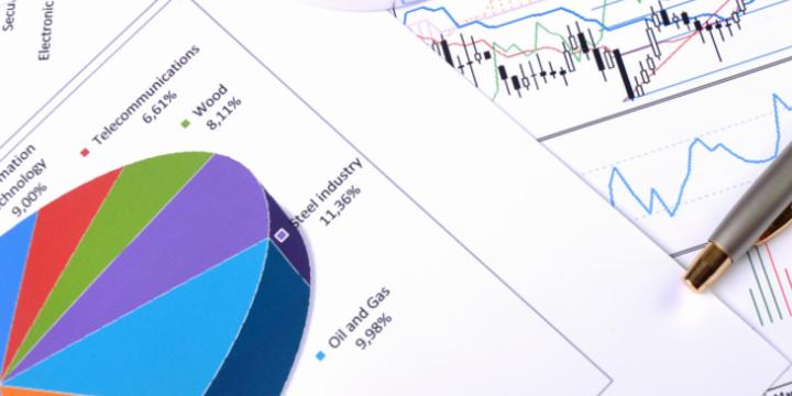 合併の基礎知識|負債がある会社と合併したら、どうなるの?