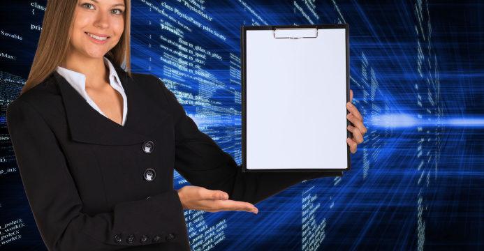 株主資本等変動計算書の書き方の基礎