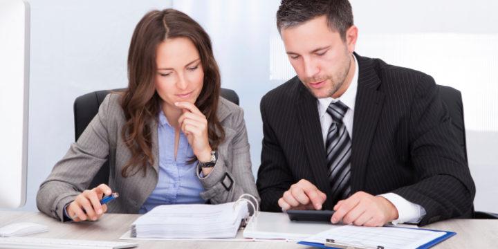 法人税で中間納付方法は3種類?理解しておきたい中間申告・納付のポイント