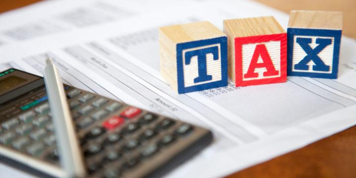 仕入税額控除の対象とその計算方法