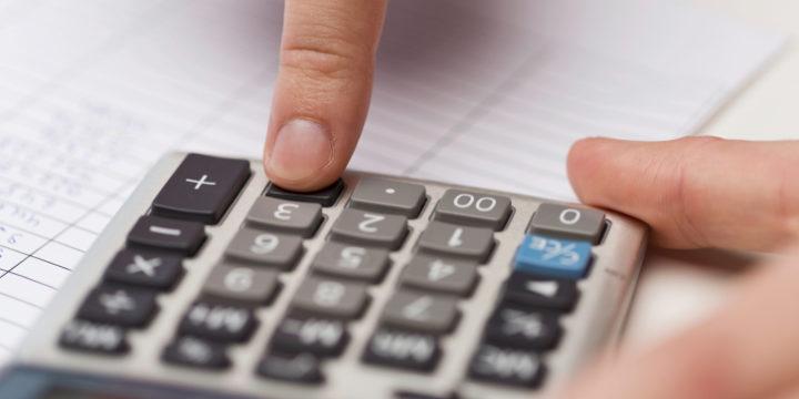 法人税で「繰延資産」を節税に活用できていますか?