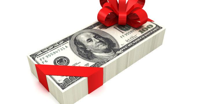 寄附金控除・損金算入の基礎知識