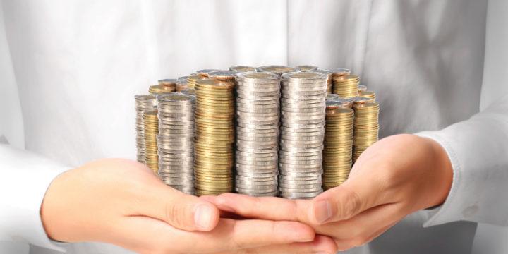 法人税法で認められる貸倒引当金限度額は?