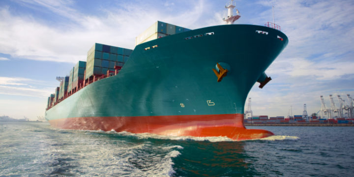 消費税は輸入と輸出では扱いが違う?