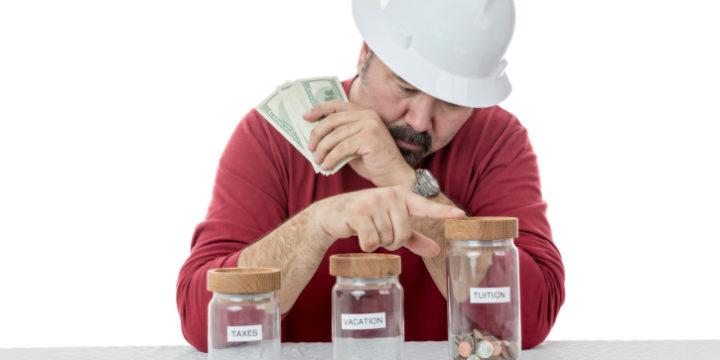 源泉分離課税とは?源泉分離課税の基礎を解説