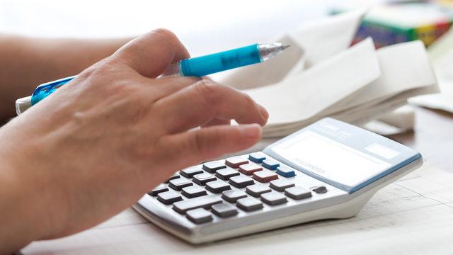 補助元帳と補助記入帳の役割とは?