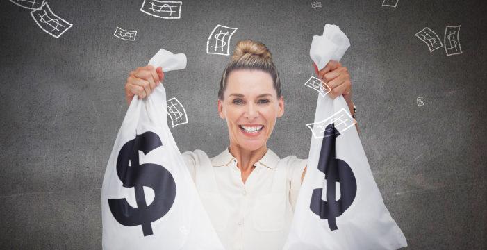 簡易課税は事業区分で決まる!節税対策として知っておきたい基礎知識