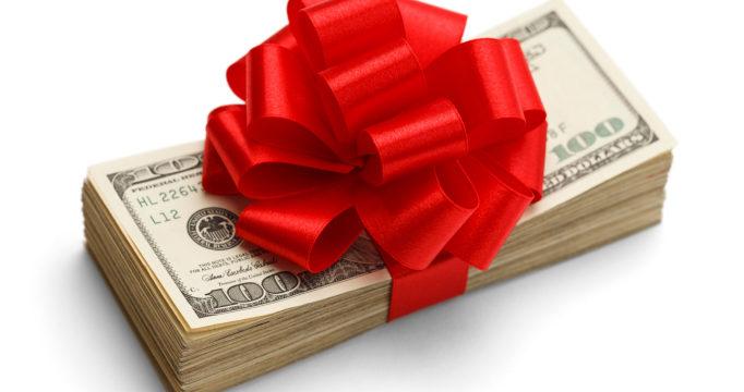 決算賞与による節税対策|要件とメリット・デメリット