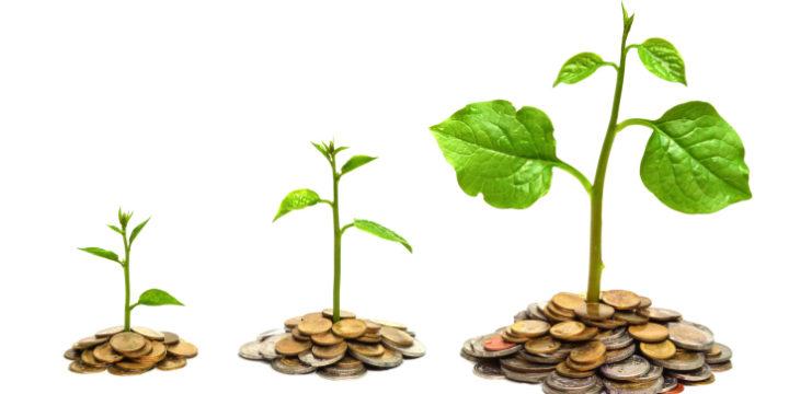 中小企業をサポートするための税制について