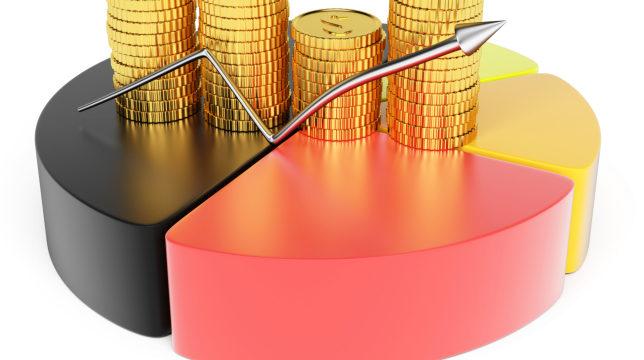 引当金の会計処理はどう考えればいいのか?