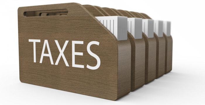 税務調査のために抑えておきたいポイント