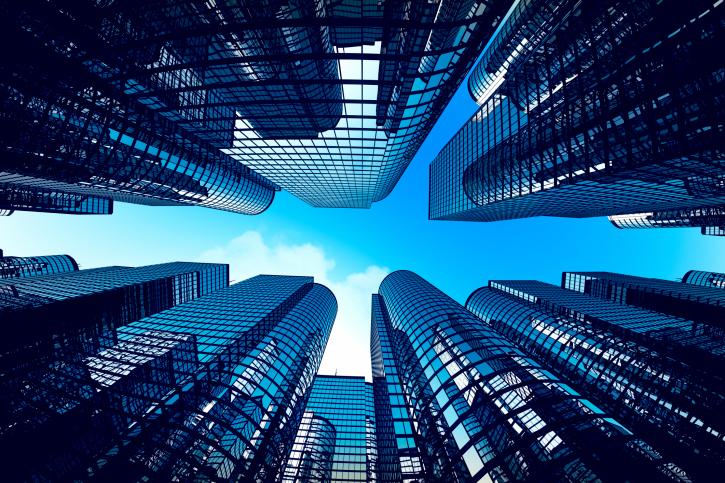関連会社と関係会社の違いとは? | クラウド会計ソフト マネーフォワード