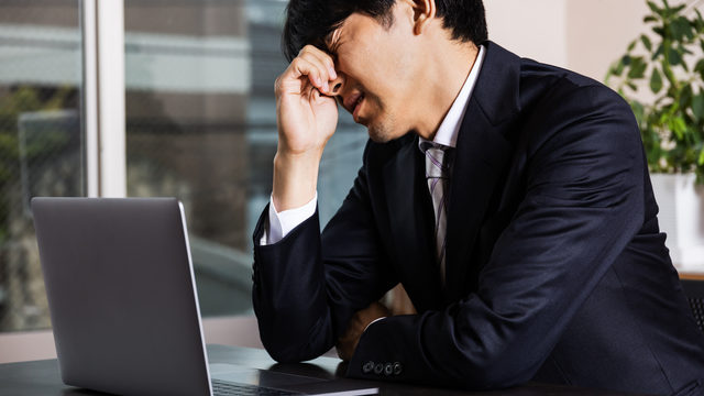 貸倒損失とは?計上される要件と仕訳の処理について