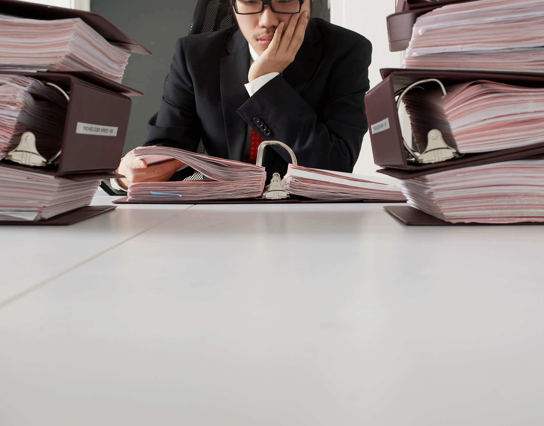 財務分析を3+1つの視点で分類すると、使いどころが分かる。 | クラウド ...
