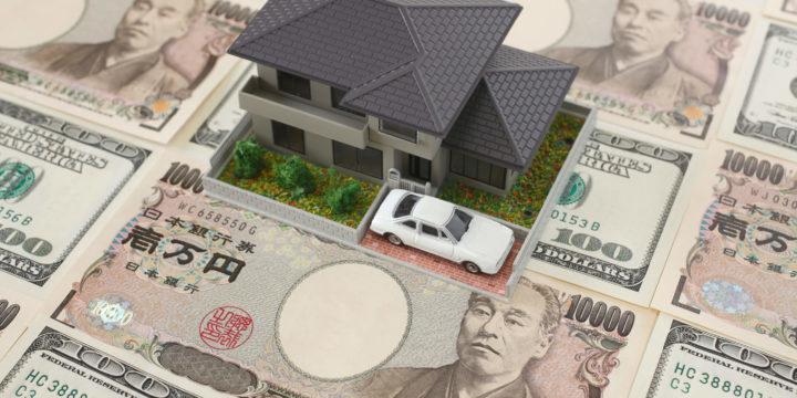 所得割額と均等割額との合計で算出される住民税 その意味や計算方法を解説