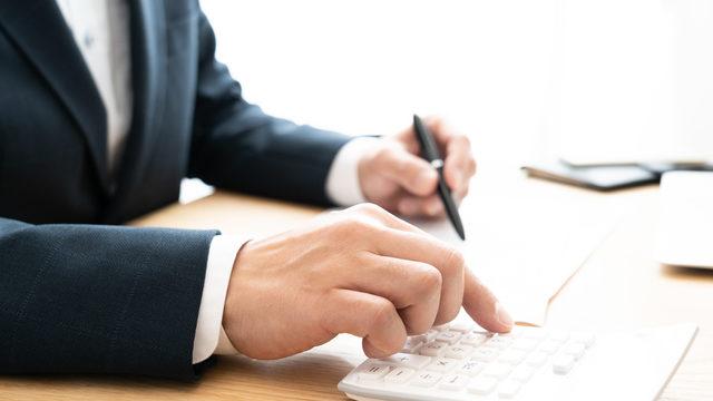 残業代計算、正しくできていますか?基本的な考え方を解説