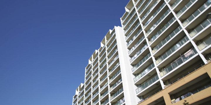借り上げ社宅、税法上のメリット・デメリットは?