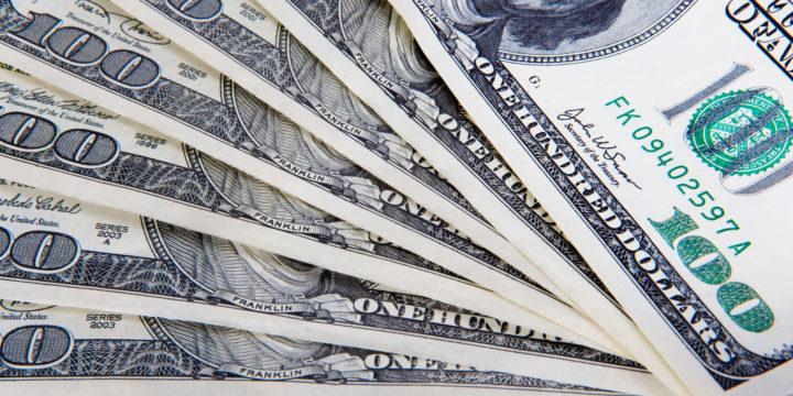 外交員報酬の税法上の扱いは?源泉徴収の方法について解説