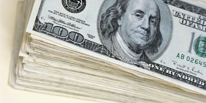 定額法の償却率は耐用年数がポイント|国税庁の質疑応答事例を用いて解説