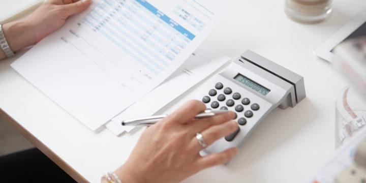 国保計算を基本から理解するための3つのポイント