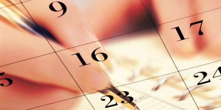 締め日がポイント|退職時に損をしないための税金と社会保険料