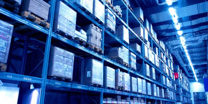貯蔵品はこんなに便利!知って得する貯蔵品に関する知識まとめ