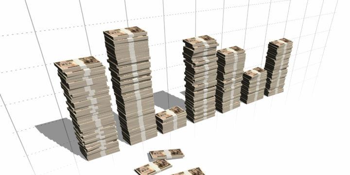 減損損失とは?計算方法や会計処理の方法、認識と測定や財務諸表への影響を解説