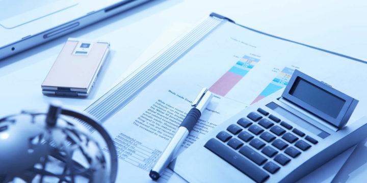 繰延税金負債とは?税効果会計での仕訳例とともに解説