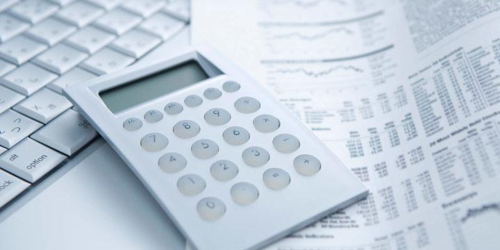 減価償却累計額はどんな勘定科目?考え方と仕訳のルールを解説