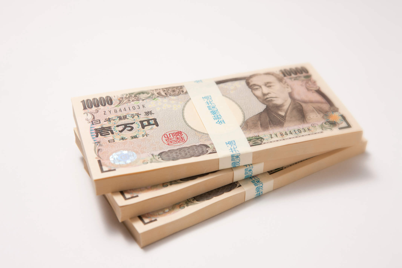 金 処理 会計 協力 建設