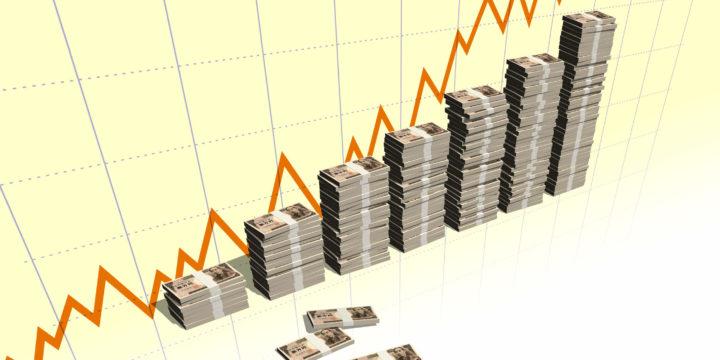 退職給与引当金とは?損益算入は廃止!具体例と計算方法
