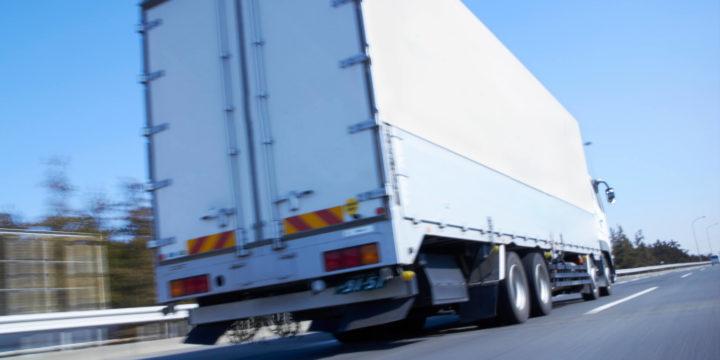 車両運搬具の適用範囲は?仕訳方法から減価償却方法まで解説