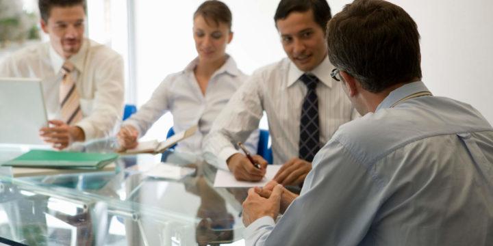 中小企業経営者が知っておくべき小規模企業共済制度とは?