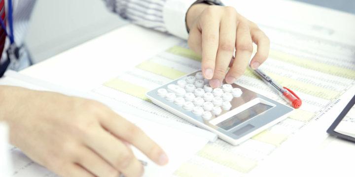 事業に関わる税の種類を徹底解説