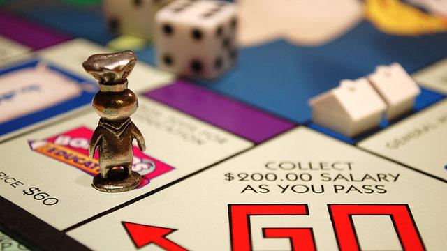 所得税とは?専門家が10種類の所得税を分かりやすく徹底解説!