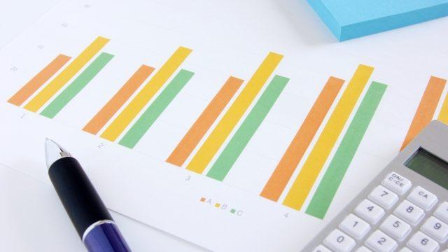 創業期の事業を「早く」「大きく」する『財務』のチカラ 6.資金調達力の育て方