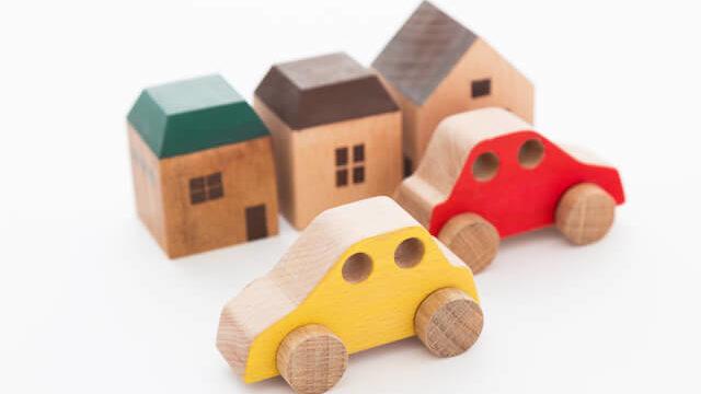 【解説】2019年度税制改正大綱のポイントは「車と住宅」 仮想通貨にも初めて言及