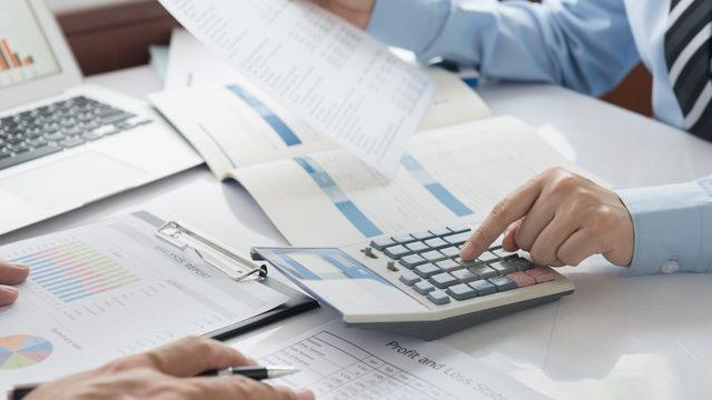 資金繰りは経営の必須項目