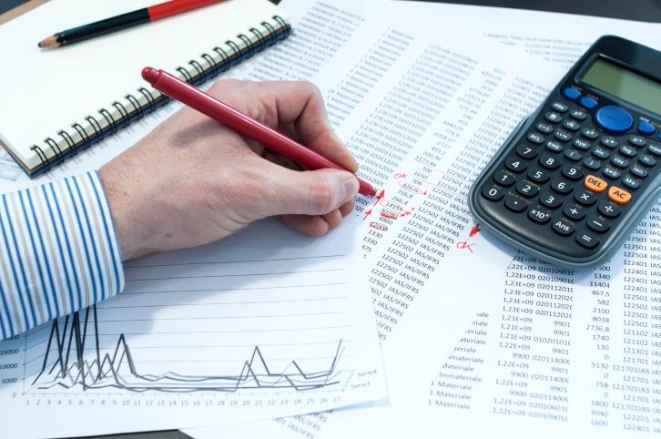法定実効税率とは?計算方法をわかりやすく解説