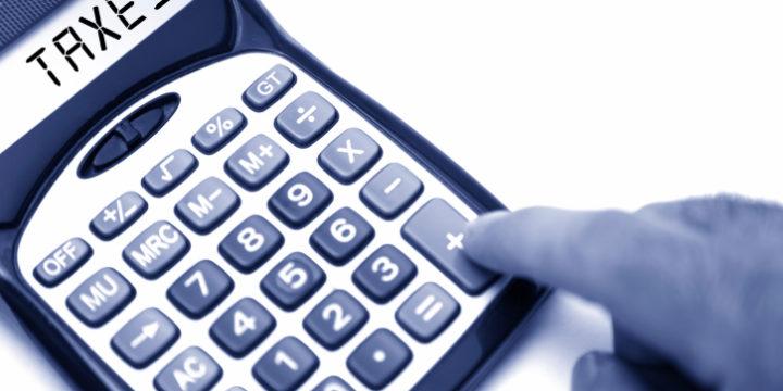 消費税還付の仕組みと還付される条件まとめ