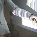 財務分析のやり方を4つの手法で解説