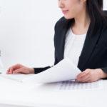 中小企業における経理の流れと業務の効率化